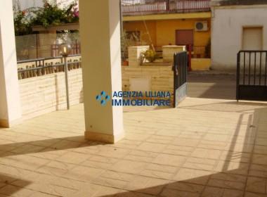 """Appartamento - Zona """"Quattro Colonne""""-S. Maria al Bagno-002"""