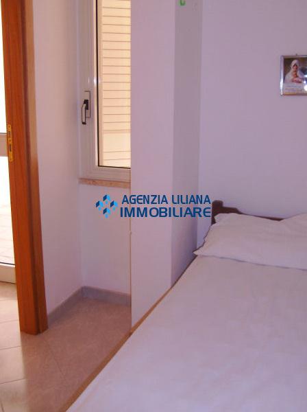 """Appartamento - Zona """"Quattro Colonne""""-S. Maria al Bagno-Nardò-004"""