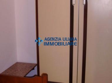"""Appartamento - Zona """"Quattro Colonne""""-S. Maria al Bagno-005"""