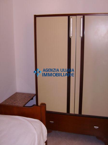 """Appartamento - Zona """"Quattro Colonne""""-S. Maria al Bagno-Nardò-005"""