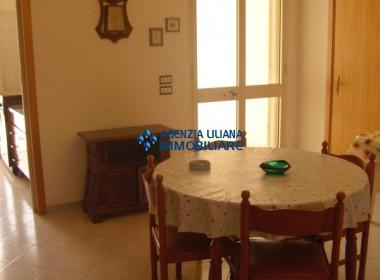 """Appartamento - Zona """"Quattro Colonne""""-S. Maria al Bagno-006"""