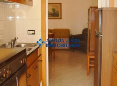 Appartamento sul mar Jonio