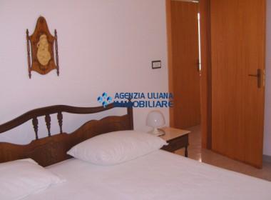 """Appartamento - Zona """"Quattro Colonne""""-S. Maria al Bagno-011"""
