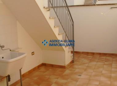 """Appartamento - Zona """"Quattro Colonne""""-S. Maria al Bagno-018"""