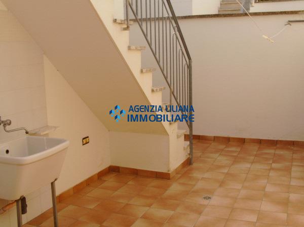 """Appartamento - Zona """"Quattro Colonne""""-S. Maria al Bagno-Nardò-018"""