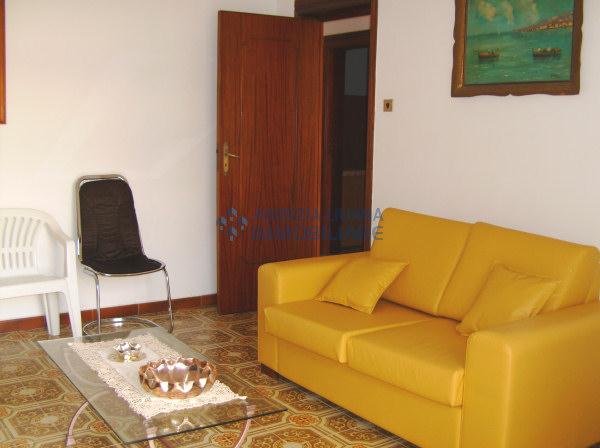 Appartamento - Zona periferica-S. Maria al Bagno-Nardò-003