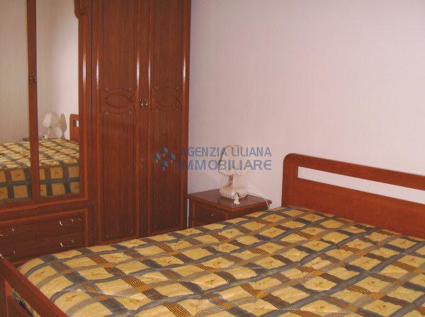 Appartamento - Zona periferica-S. Maria al Bagno-Nardò-004