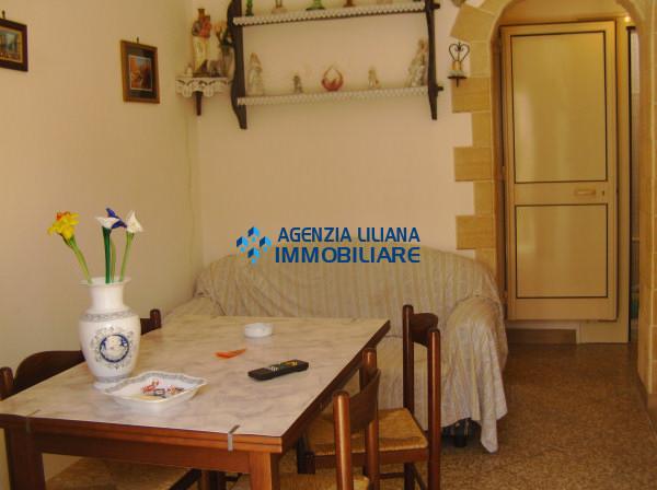 """Appartamento - Zona """"FIUME""""-S. Maria al Bagno-Nardò-002"""