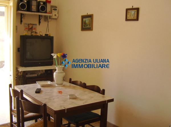 """Appartamento - Zona """"FIUME""""-S. Maria al Bagno-Nardò-003"""