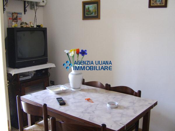 """Appartamento - Zona """"FIUME""""-S. Maria al Bagno-Nardò-004"""