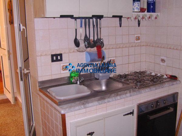 """Appartamento - Zona """"FIUME""""-S. Maria al Bagno-Nardò-005"""