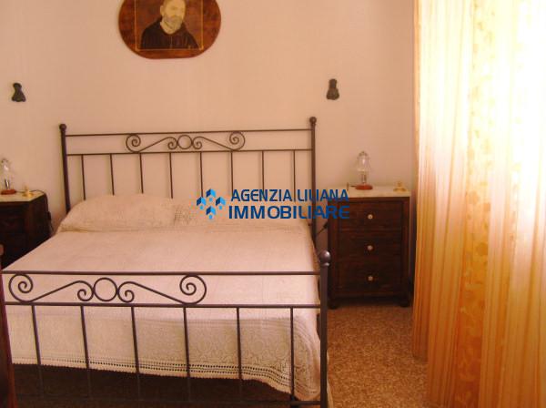 """Appartamento - Zona """"FIUME""""-S. Maria al Bagno-Nardò-008"""