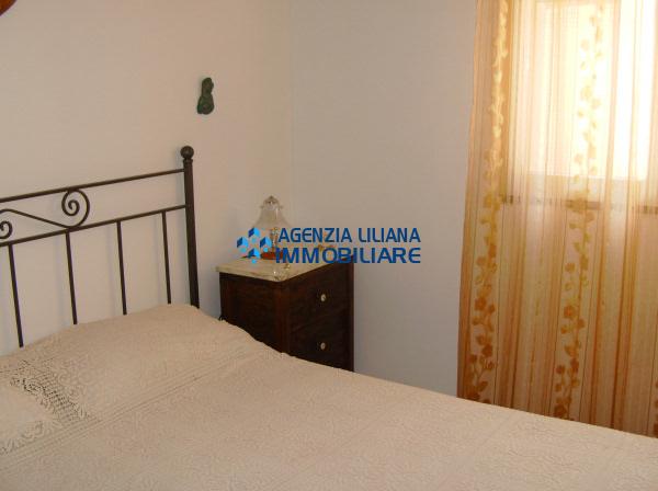 """Appartamento - Zona """"FIUME""""-S. Maria al Bagno-Nardò-009"""