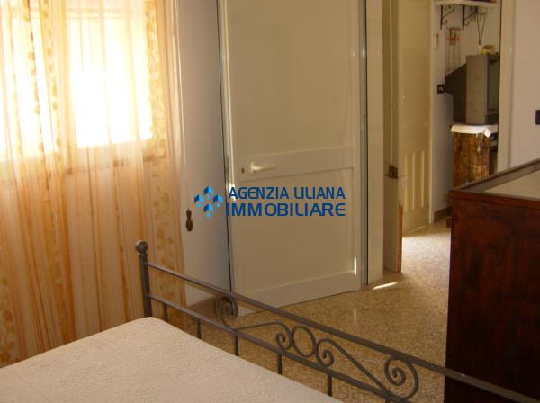 """Appartamento - Zona """"FIUME""""-S. Maria al Bagno-Nardò-010"""