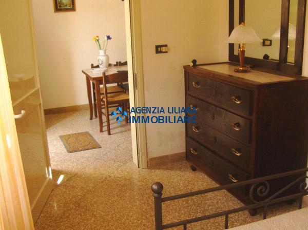 """Appartamento - Zona """"FIUME""""-S. Maria al Bagno-Nardò-011"""