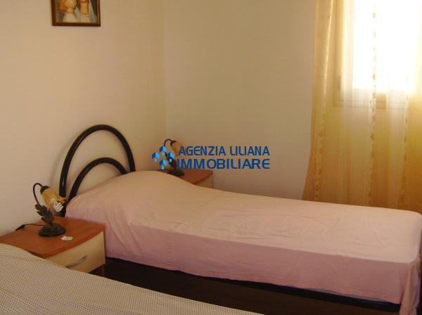 """Appartamento - Zona """"FIUME""""-S. Maria al Bagno-Nardò-012"""