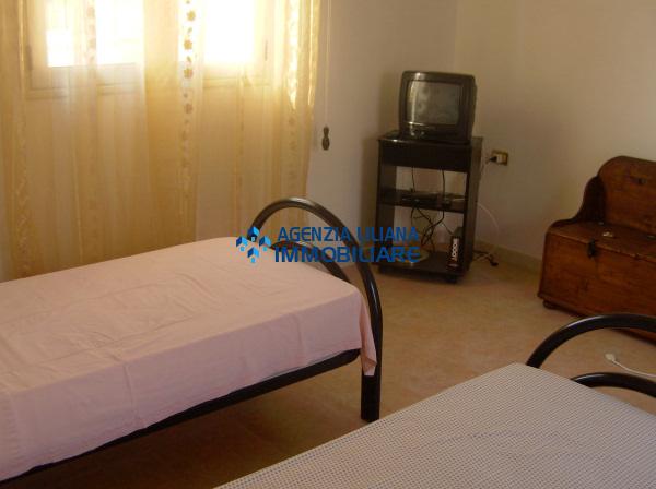"""Apartament """"FIUME"""" area S. Maria al Bagno Nardò"""