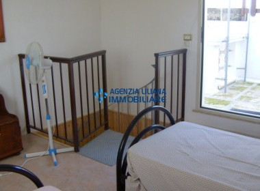 apartament - fiume area