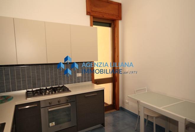 """Villetta - Zona """"Quattro Colonne""""-S. Maria al Bagno-Nardò-012"""