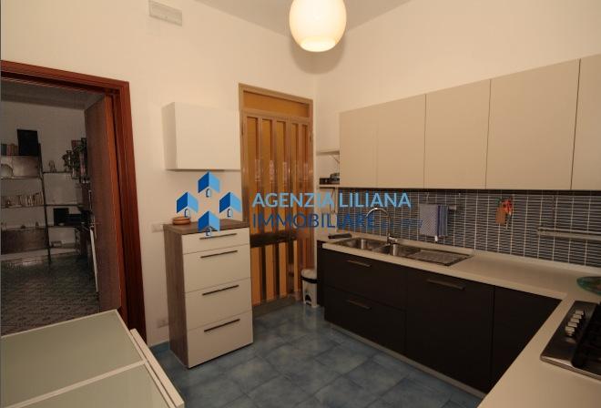 """Villetta - Zona """"Quattro Colonne""""-S. Maria al Bagno-Nardò-013"""