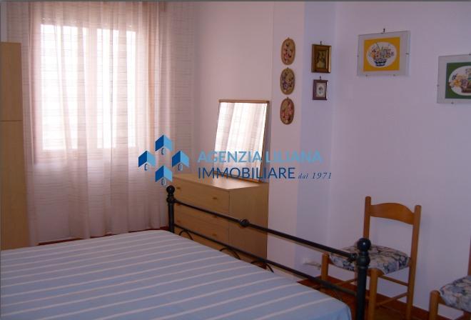 """Villetta - Zona """"Quattro Colonne""""-S. Maria al Bagno-Nardò-015"""