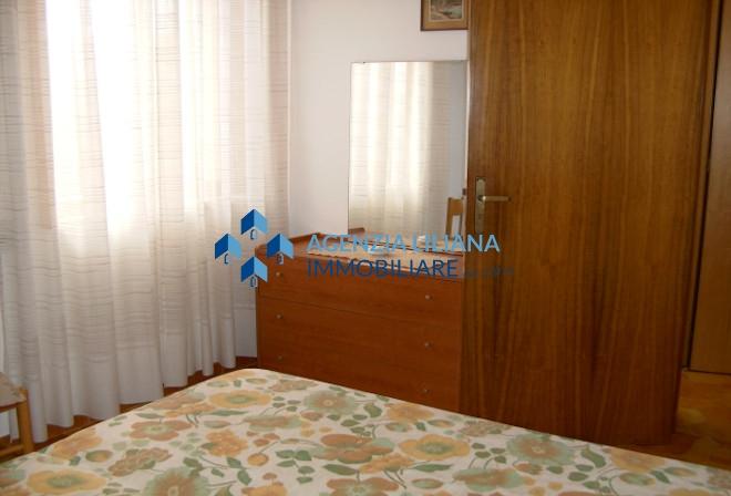"""Villa by the sea - """"Quattro Colonne"""""""