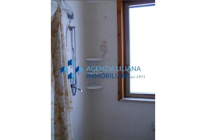 """Villetta - Zona """"Quattro Colonne""""-S. Maria al Bagno-Nardò-029"""