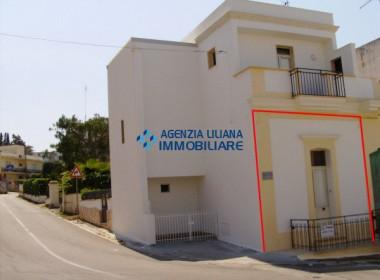 Apartament - near Nardò Place