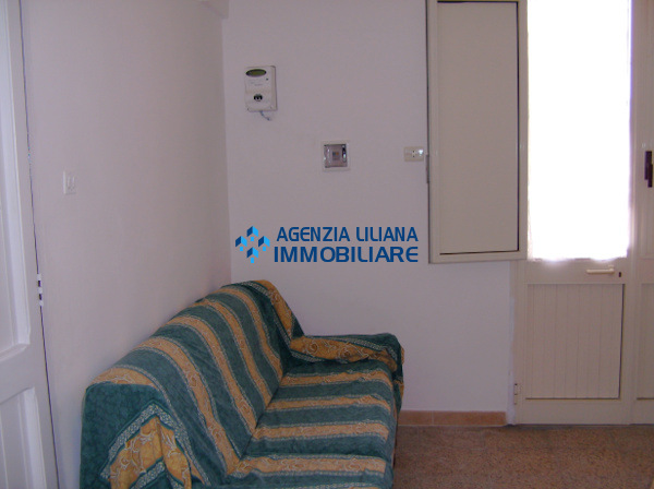 Apartament - near Nardò Place