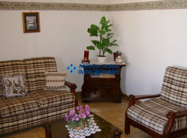 Apartment on the banks of Salento