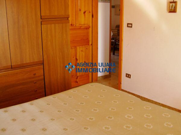 Appartamento - Zona Quattro Colonne-S. Maria al Bagno-Nardò-012