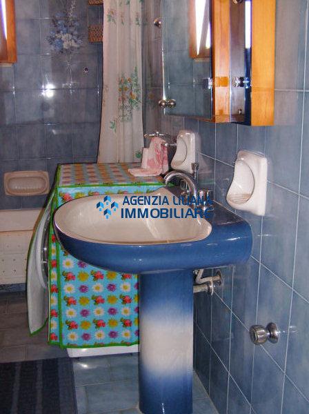 Appartamento - Zona Quattro Colonne-S. Maria al Bagno-Nardò-013