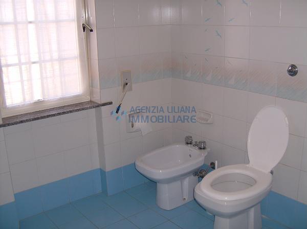 Immobile su due livelli con giardino-S. Maria al Bagno-Nardò-012