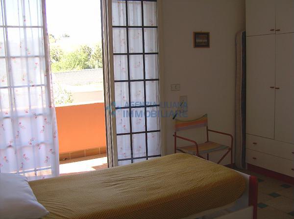 Immobile su due livelli con giardino-S. Maria al Bagno-Nardò-017