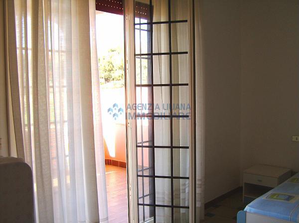 Immobile su due livelli con giardino-S. Maria al Bagno-Nardò-019
