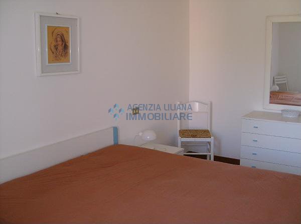 Immobile su due livelli con giardino-S. Maria al Bagno-Nardò-021
