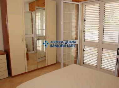 Appartamento con ampio giardino-S. Maria al Bagno-014