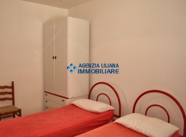 Appartamento con ampio giardino-S. Maria al Bagno-022