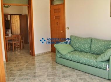 Appartamento vista mare-S. Maria al Bagno-011