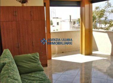 Appartamento vista mare-S. Maria al Bagno-012