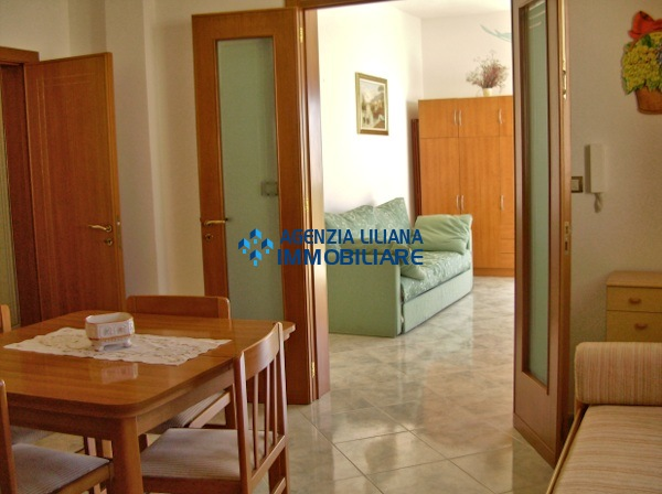Appartamento vista mare-S. Maria al Bagno-Nardò-014