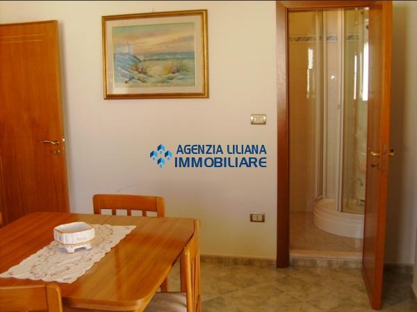 Appartamento vista mare-S. Maria al Bagno-Nardò-018