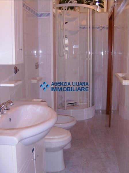 Appartamento vista mare-S. Maria al Bagno-Nardò-019