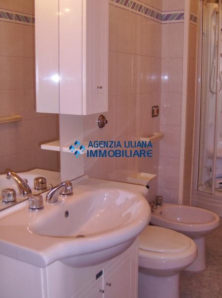 Appartamento vista mare-S. Maria al Bagno-Nardò-020