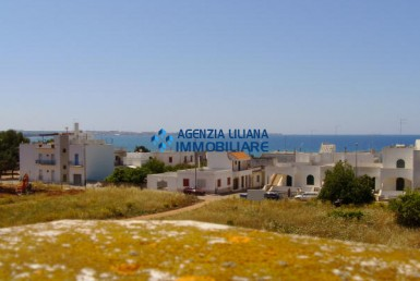 apartament lidoconchiglie salento