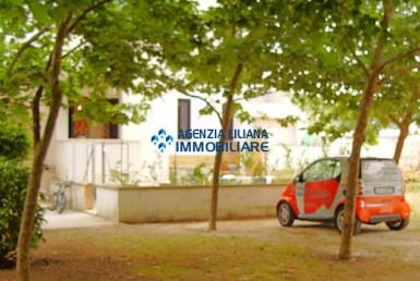 Appartamento in residence-S. Maria al Bagno-Nardò-001