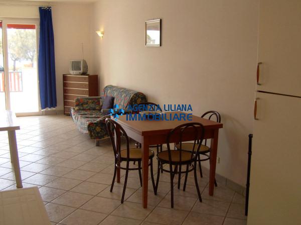 """Appartamento vista mare - Zona Quattro Colonne""""-S. Maria al Bagno-Nardò-007"""