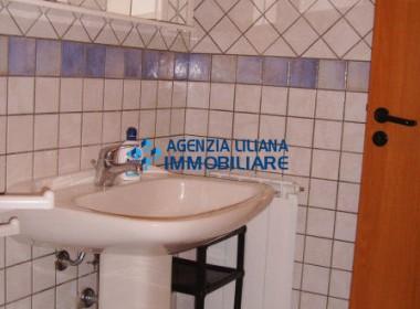 """Appartamento vista mare - Zona Quattro Colonne""""-S. Maria al Bagno-012"""
