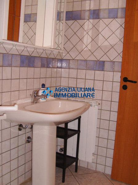 """Appartamento vista mare - Zona Quattro Colonne""""-S. Maria al Bagno-Nardò-012"""