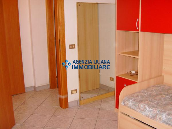 """Appartamento vista mare - Zona Quattro Colonne""""-S. Maria al Bagno-Nardò-017"""